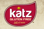 Katz Gluten Free coupon codes