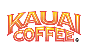 Kauai coupon codes