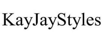 KayJayStyles coupon codes