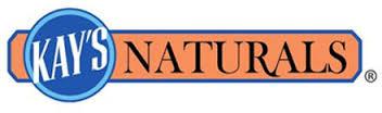 Kay's Naturals coupon codes