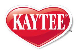 Kaytee coupon codes