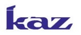 KAZ USA, INC coupon codes
