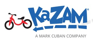 KaZAM Balance Bike coupon codes