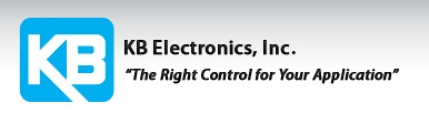 KB Electronics coupon codes