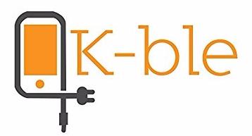 K-ble coupon codes
