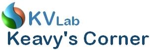 Keavy's Corner coupon codes