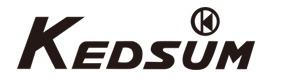 KEDSUM coupon codes