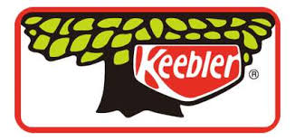 Keebler coupon codes
