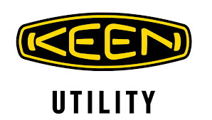 Keen Utility coupon codes