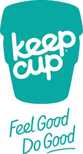 KeepCup coupon codes