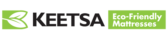 Keetsa coupon codes