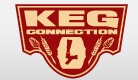 Kegconnection coupon codes