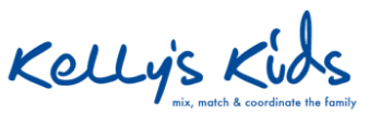 Kelly`s Kids coupon codes