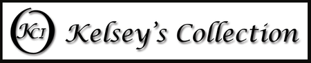 Kelsey's Collection coupon codes