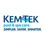 Kem-Tek coupon codes