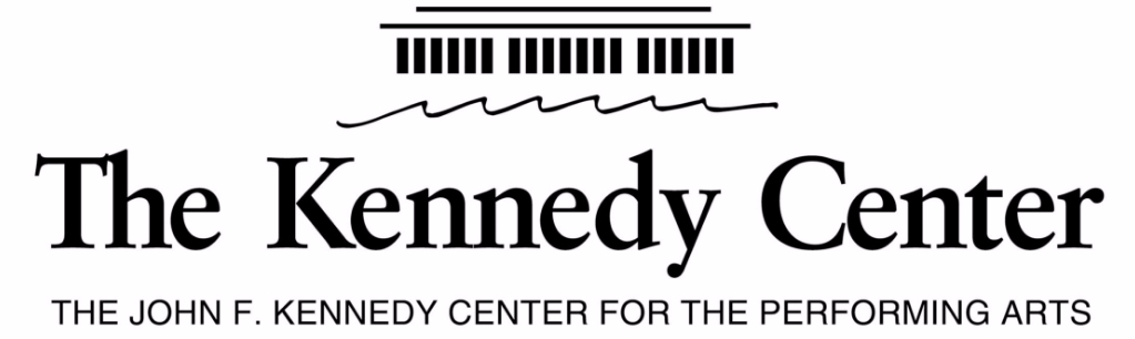 Kennedy-center.org coupon codes