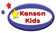 Kenson Kids coupon codes