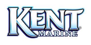 Kent Marine coupon codes