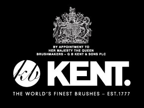 Kent coupon codes
