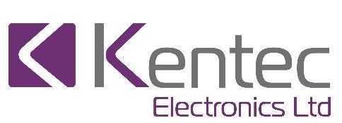 KENTEC ELECTRONICS coupon codes