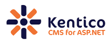 Kentico CMS coupon codes