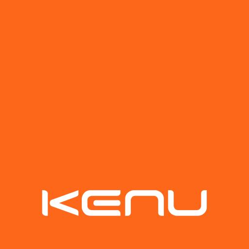 Kenu coupon codes