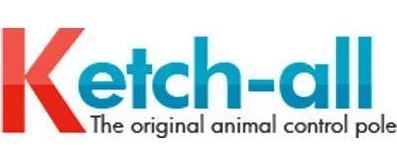 Ketch-All coupon codes