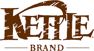 Kettle Brand coupon codes