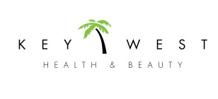 Key West Health & Beatuy coupon codes