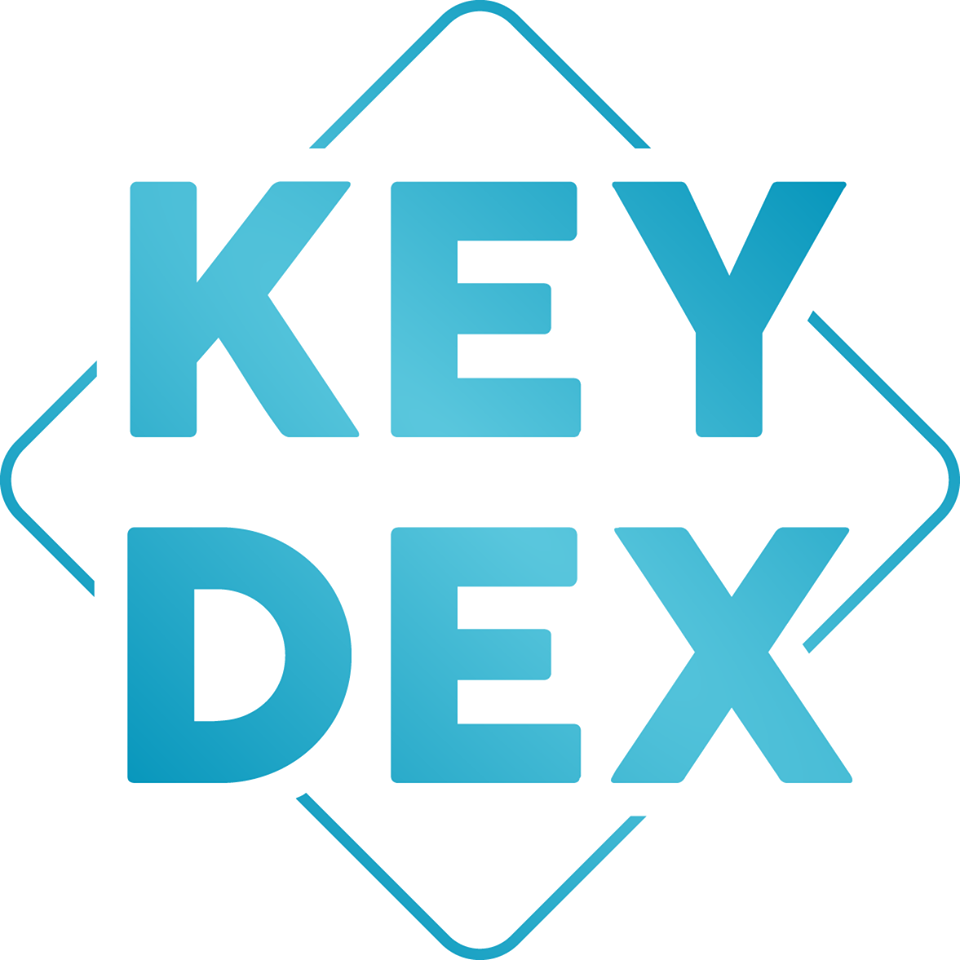 Keydex coupon codes