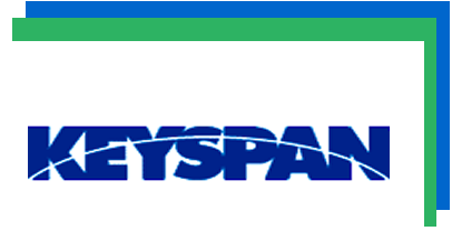 Keyspan coupon codes