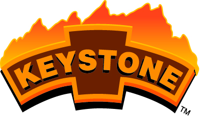 Keystone Meats coupon codes