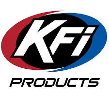 KFI Products coupon codes
