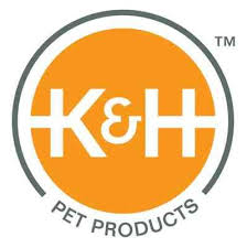 K&H Manufacturing  coupon codes
