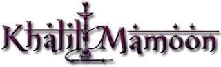 Khalil Mamoon coupon codes