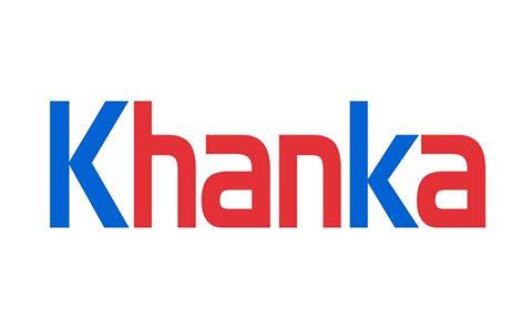 Khanka coupon codes
