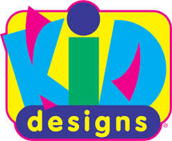 KIDdesigns coupon codes