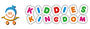 Kiddies Kingdom coupon codes