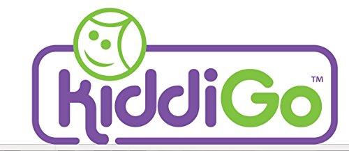 KiddiGo coupon codes