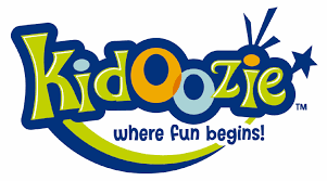 Kidoozie coupon codes