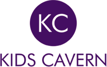Kids Cavern coupon codes