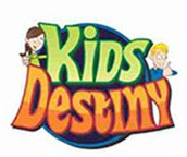 Kids Destiny coupon codes