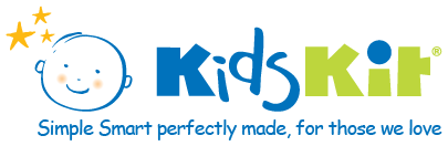 KidsKit coupon codes
