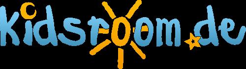 Kidsroom.de coupon codes