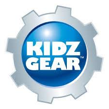 Kidz Gear coupon codes