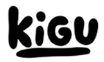 Kigu.co.uk coupon codes
