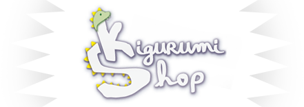 Kigurumi-Shop coupon codes