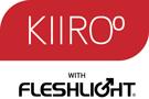 Kiiroo  coupon codes