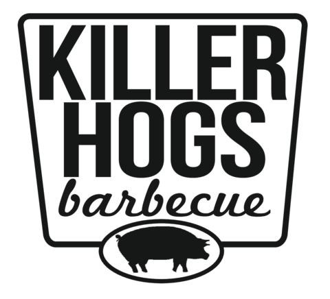 Killer Hogs coupon codes
