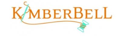 Kimberbell coupon codes